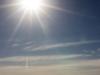Uge-28-Sol-over-Titicaca-La