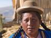 Uge-30-Indianerkvinde