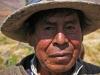 Uge-32-Indianer-fra-Peru