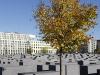 Uge-42-Holocaust-Memorial