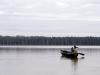 Uge-44-On-the-Lake