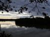 Uge-51-sandoval_lake_peru