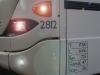 Uge_10_bus