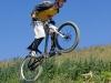 Uge_25_BMX_Freestyle