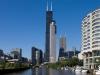 Uge_45_Chicago_skyline