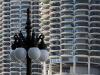 Uge_51_balconies