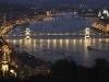uge_37_budapest_by_night4