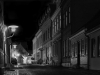 Uge_14_Odense-by-night