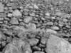 Uge_15_stones