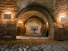 Uge_33_Theresienstadt