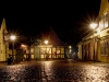 odense-by-night-1001