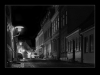 odense-by-night_hca