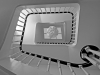 staircase-unsharp
