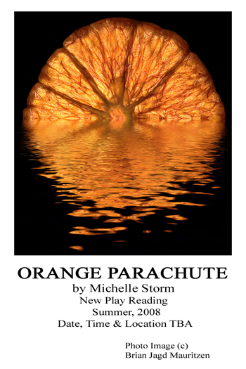Plakat-orange-parachute-web