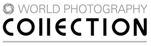 WP_Collection_Logo_300px